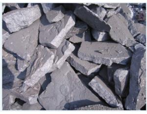 Non-ferrous Metal & Products