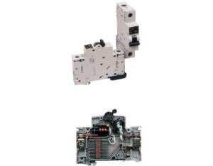 EP90N Series