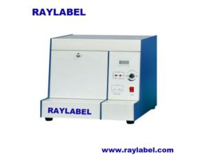Centrifugal Sedimentation Particle Size Analyzer (RAY-1500)