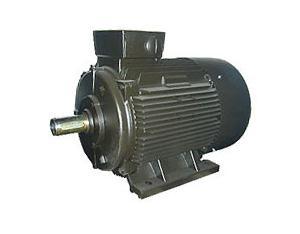 Series Y2-E motors