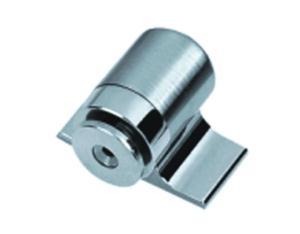 Door Stopper (BA-DS020)