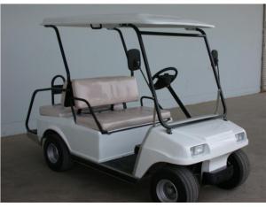 Golf Cart (BY1041A)