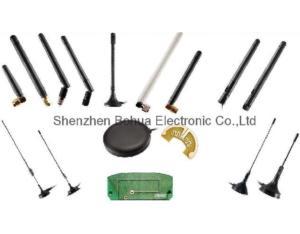 GSM/CDMA Antenna