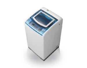 Water Dispenser & Purifier