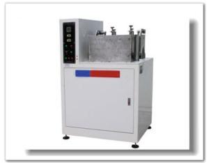 Water Penetration Tester GT-KA02
