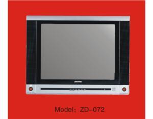 Zudan 072 TV