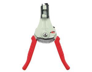 Automatic Wire Stripper - 2