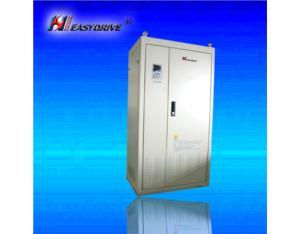 VFD VSD Frequency Converter (ED3000-M)