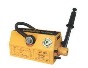 ABL-7001