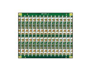 PCB (PCB-LW00355785)