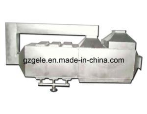 Waste Heat Recovery Heat Exchanger