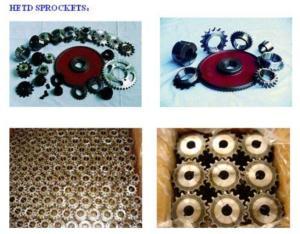 Sprocket, Motorcycle Sprockets, Chain Sprocket, Drive Sprocket