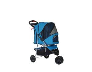 Pet Stroller (2043A-035)