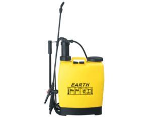 Hand Sprayer (3WBS-20B)