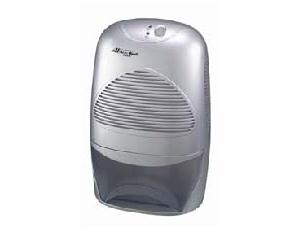 Mini Dehumidifier (HL-950ML)