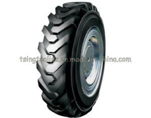 Giant Tyre