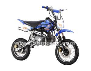 XY110GY-3 402#