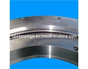 Non-Gear Slewing Rings/Slewing Bearings/Ball Slewing Bearing