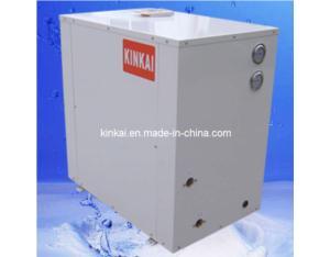 Ground Source Heat Pump (12KW)