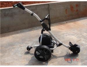 Golf Trolley, Golf Cart Popular in U. K. (ES305P4)