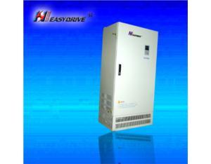 VFD Vsd Sensorless Vector Control Pump Frequency Converter -  (wd) ED3000-M