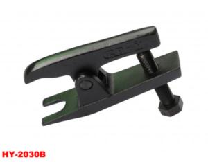 Ball Joint Puller (HY-2030B)