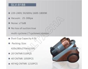 SLV-8188
