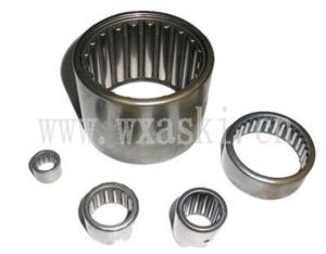 Tapered Roller Bearing (30226)