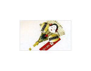 Artificial Antique Crafts