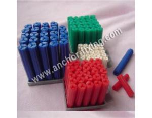 Nylon(PVC) Expansion Plug