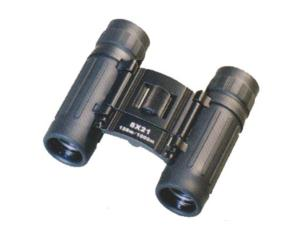 8X21 Compact and Lightweight Binoculars (14-0821)