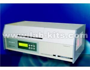 Digital Automatic Polarimeter (OA-POL-01)