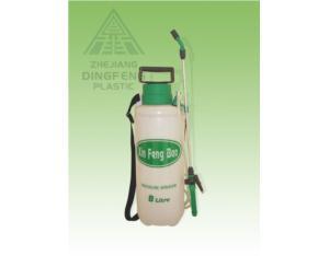 Garden Sprayer (XFB(I)-8L)