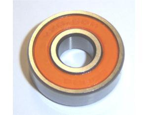 Rollerblades Bearings