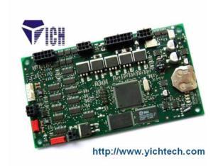 PCBA/PCB Assembly Services