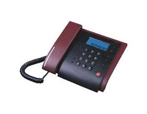 GSM Phone (TFG6-AW)