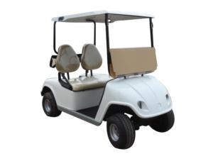 New Golf Buggy / Golf Carts / Golf Car (ES418GSW)