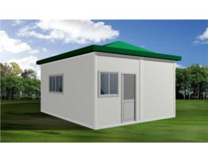 Container House -22