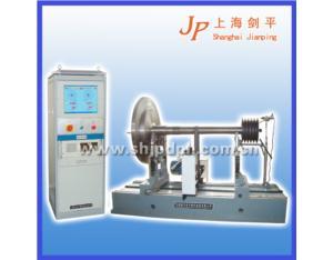 Belt Drive Dynamic Balancing Machine (PHQ-300)