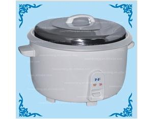4.2L / 7.8L Rice Cooker