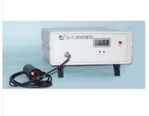 Luminance Meter (XYL-IV)