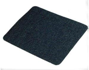 Mouse Pad (ACB025)