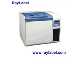 Gas-Chromatograph (RAY-GC102AF AT)