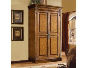 Wine Cabinet (SD1200)