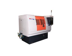Auto Outer Ring Race Grinding Machines of Ballbearing (3MZ146)