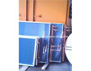 Condensor Coil for Air Conditioners