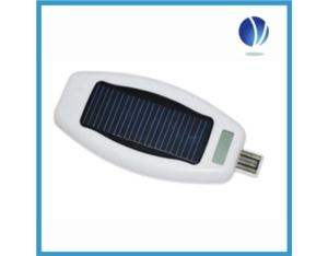 USB Charger, USB & Solar Charger, Charger