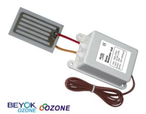 P-Series Ozone Generation Cell (FQM-P1000)