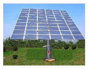 Solar & Renewable Energy 10kw