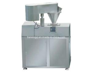 GK Dry Granulating Machine